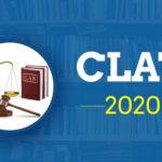 CLAT exam