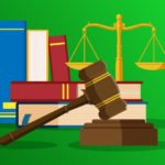 How to crack law entrance exam