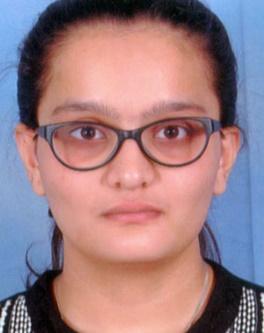 Shreedha Vyas