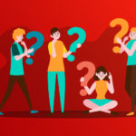 Top 5 reasons why you should join CLAT coaching